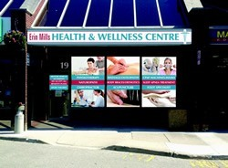 CPAP Machine Store Mississauga