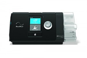 CPAP Devices