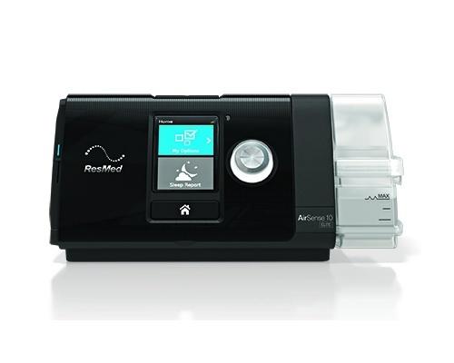 AirSense 10 Elite CPAP Devices