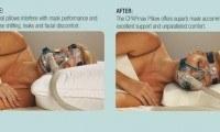 Contour CPAPMAX Pillow