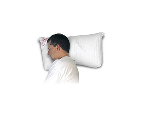 European Anti-Snore Pillow