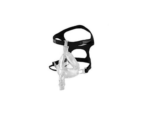 FlexiFit™ 431 Full Face Mask