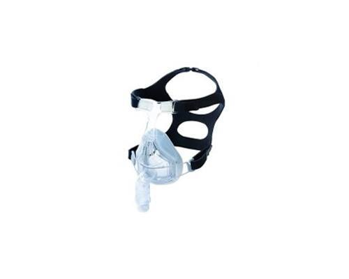 Forma™ Full Face Mask
