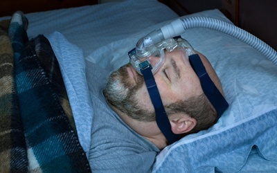 How to Choose the Right CPAP Mask