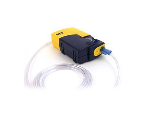 PARI TREK S Portable Compressor / Nebulizer System