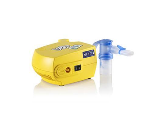 PARI Vios- Pediatric Portable Compressor / Nebulizer System