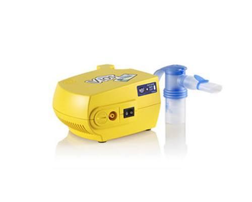 PARI Vios- Pediatric Portable Compressor / Nebulizer System