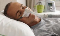 Pilairo Nasal Pillows Mask