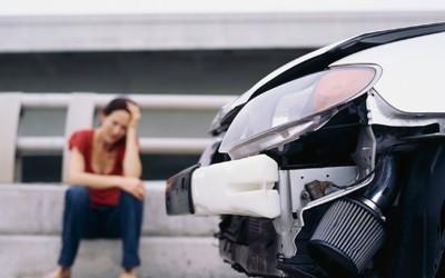 Sleep Apnea and Traffic Accidents