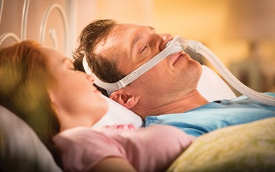 Possible Treatments for Sleep Apnea