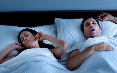 What is Obstructive Sleep Apnea (OSA)?
