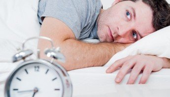 what is obstructive sleep opnea