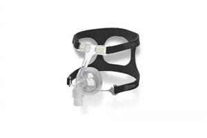Zest™ Nasal Mask