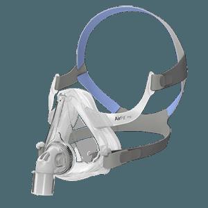 AirFit F10