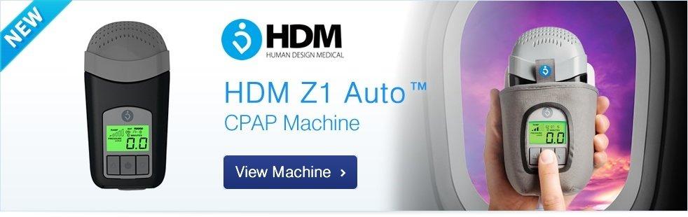 CPAP Machines & Masks Toronto | PROFMED Healthcare Supplies