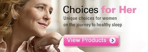 choices-banner
