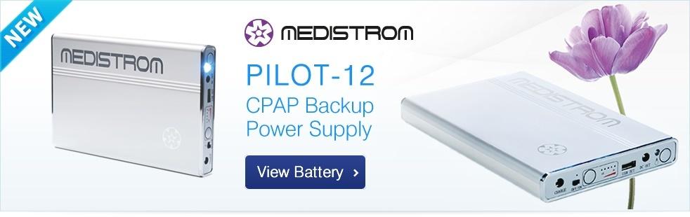 medistrom slide pilot12