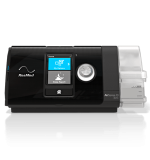 Rresmed S10 CPAP Device