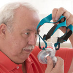 How to Chose the Right CPAP Mask
