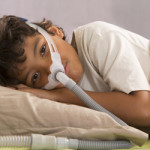 Why Choose CPAP Therapy