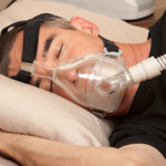 How to Make CPAP Masks Work for You