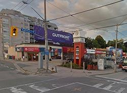 CPAP Machine Store Toronto