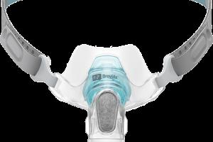 Brevida Nasal Mask Toronto