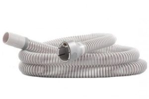 eng_pl_fisher-paykel-thermosmart-heated-breathing-tube-hc600-series-900hc522--3651_1