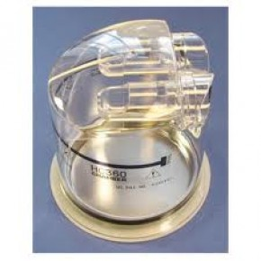 fisher & paykel sleepstyle 200 cpap machine manual