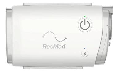 Airmini CPAP Machine Resmed