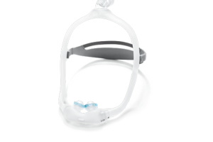 DreamWear Gel Nasal Pillows Mask