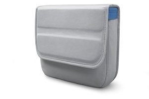 CPAP Accessories and Supplies