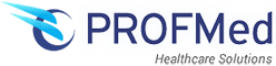 PROFMED Healthcare Solutions Inc