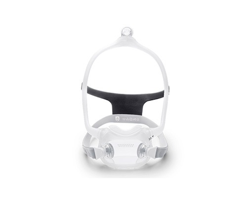DreamWear Full Face Mask