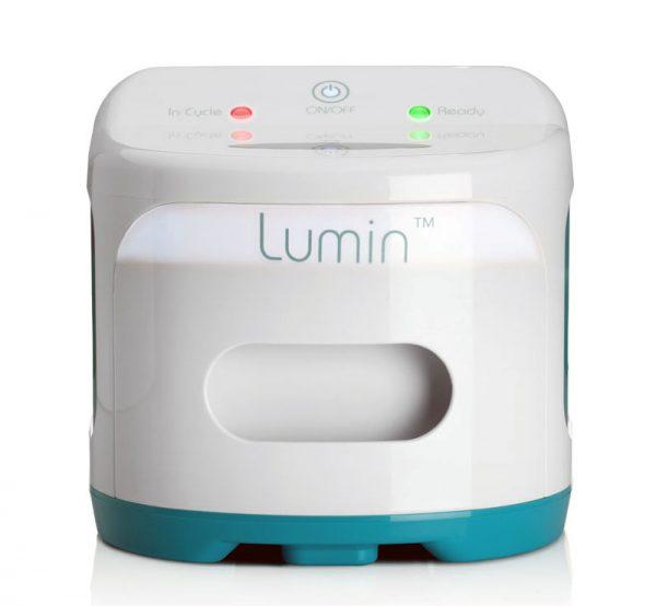 lumin2