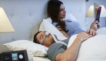 Bad Air Quality In The Bedroom Could Be Ruining Your Sleep - image