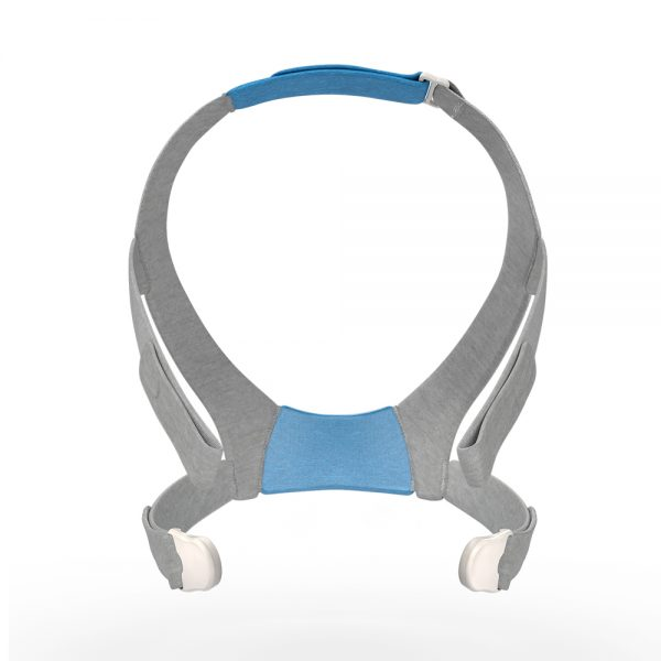 Mask-F30-headgear
