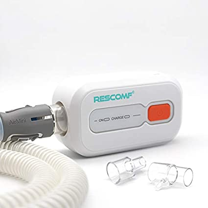 CPAP-Cleaner-Sanitizer-for-CPAP-Masks
