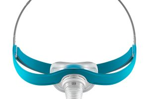 Fisher-Paykel-Evora-Nasal-Mask