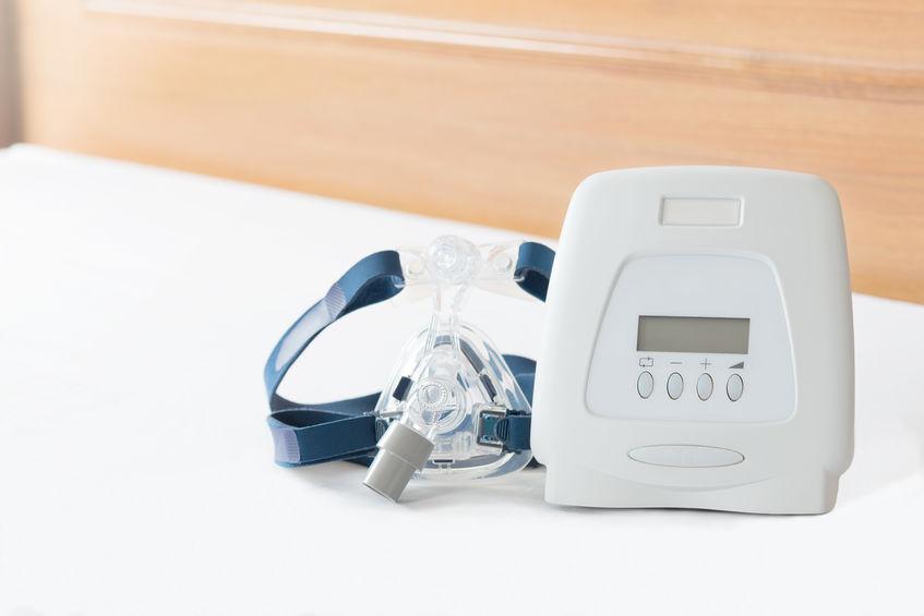 Best CPAP Masks in Toronto, CPAP Machines in Toronto, CPAP devices in Toronto